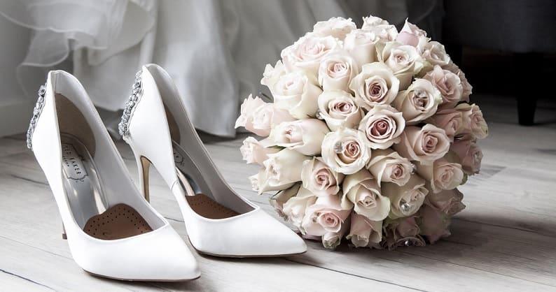 קייטרינג_לחתונה