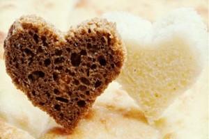 מרקים חמים עם הרבה אהבה