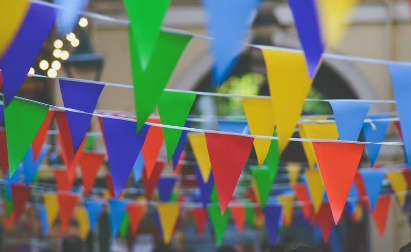 צבעוניות_בפסטיבל_בת_מצווה-min