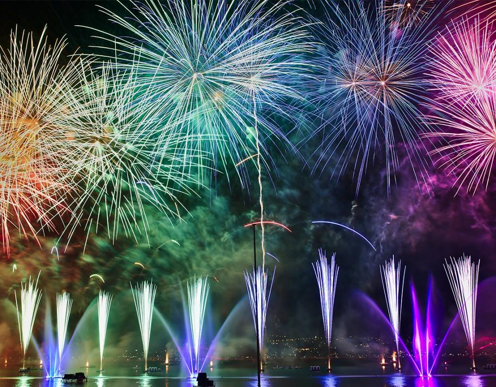 New Years for Web_0000_nicolas-tissot-335096